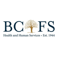 BCFS Health and Human Services_photo