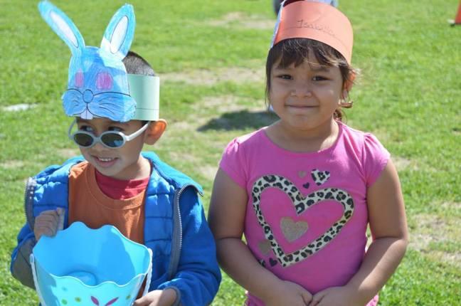 Easter sunglasses kid.jpg
