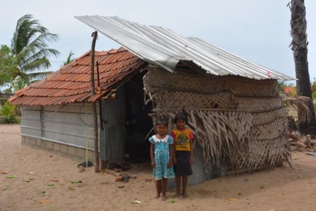 kugasaruthy-satheeska-home