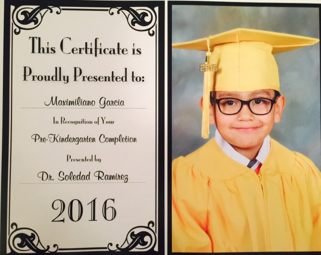 maximilano-at-head-start-grad-certificate